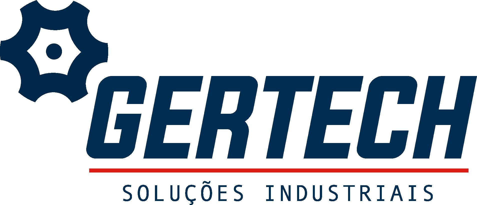 Gertech